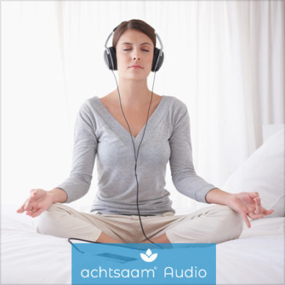 achtsaam-audio-cover